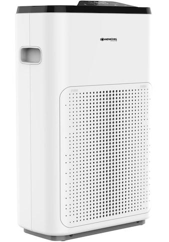 Sonnenkönig Luftreiniger »10200701 / Wengen«, für 24 m² Räume kaufen