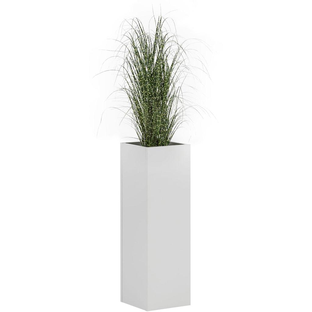 Schildmeyer Blumenkasten »Serie 1500«