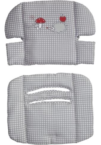 """roba® Kinder - Sitzauflage """"Adam und Eule"""" kaufen"""