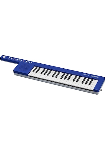 "Yamaha Keyboard ""Keytar SONOGENIC SHS - 300BU"" kaufen"