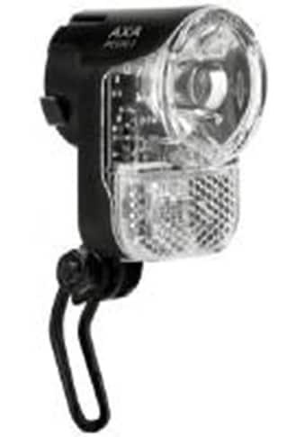 AXA Frontlicht »Pico 30«, (mit Frontlicht) kaufen