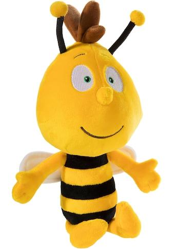 Heunec® Kuscheltier »Biene Willi, 30 cm« kaufen