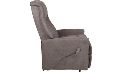 Duo Collection TV - Sessel kaufen