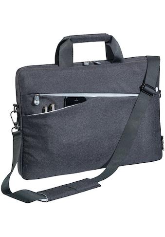 """PEDEA Notebooktasche »Notebooktasche """"Fashion"""" 33,8 cm (13,3"""")« kaufen"""
