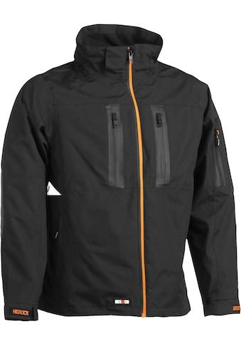 Herock Regenjacke »Aspen«, wasserdicht und winddicht kaufen