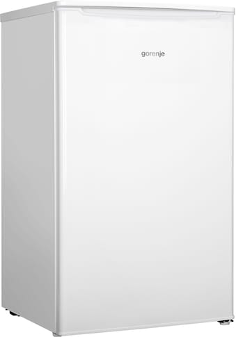 GORENJE Kühlschrank kaufen