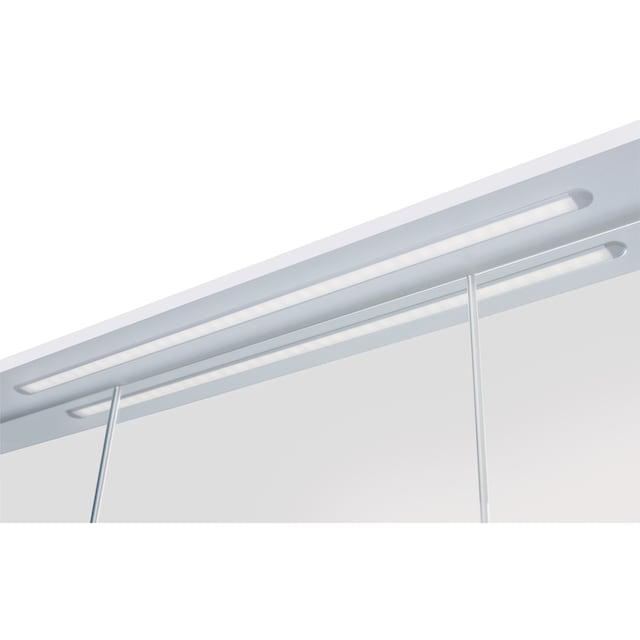 Spiegelschrank »Flex«, Breite 80 cm