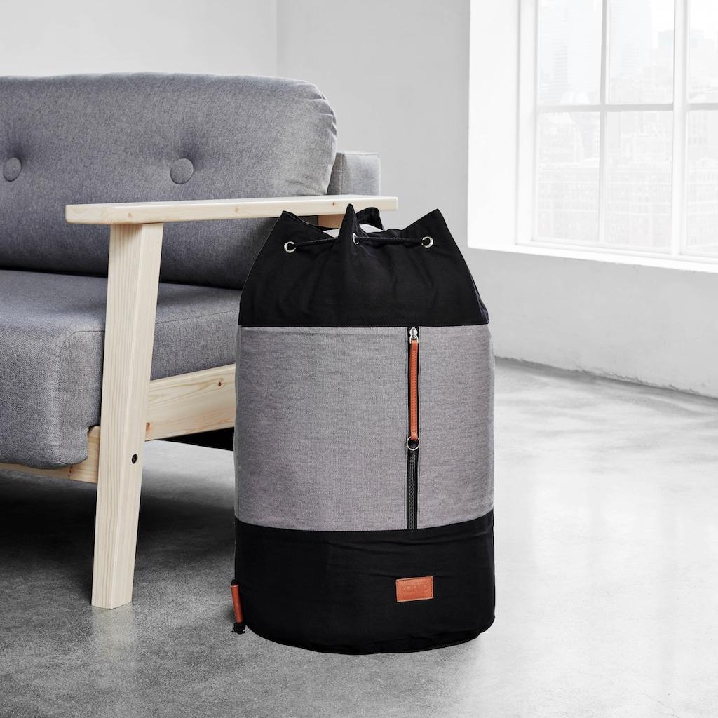 Karup Design Wäschesack »Roadie«