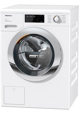 Miele Waschtrockner »WTI360WPM« kaufen