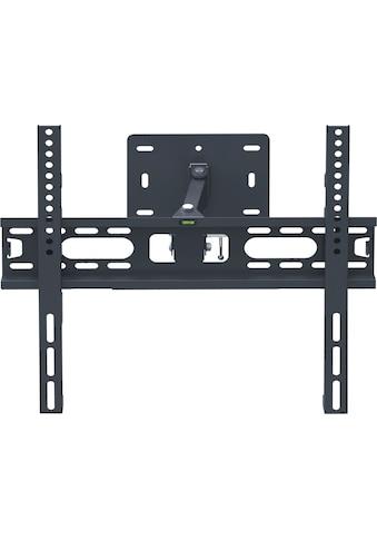 Opticum Red TV-Wandhalterung »AX Premium LCD/PLasma Halter 23-47 TV Wandhalterung Zoll schwenkbar,neigbar«, bis 119,38 cm Zoll kaufen