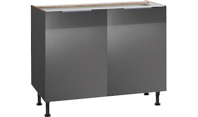 OPTIFIT Unterschrank »Tara«, Breite 100 cm kaufen
