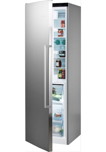 BOSCH Kühlschrank »KSF36PIDP«, 8 kaufen