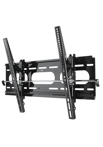 Hama TV - Wandhalter neigbar 160cm (63 Zoll), 140cm (55 Zoll) »109cm (43 Zoll), TILT« kaufen
