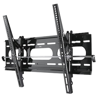 hama tv wandhalter neigbar 160cm 63 zoll 140cm 55 zoll. Black Bedroom Furniture Sets. Home Design Ideas