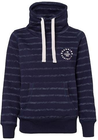 ROADSIGN australia Sweatshirt kaufen