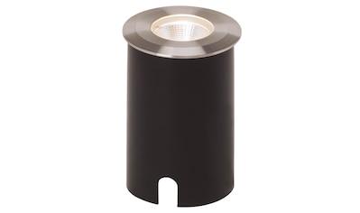AEG U - Ground LED Außen - Bodeneinbauleuchte 88mm edelstahl kaufen