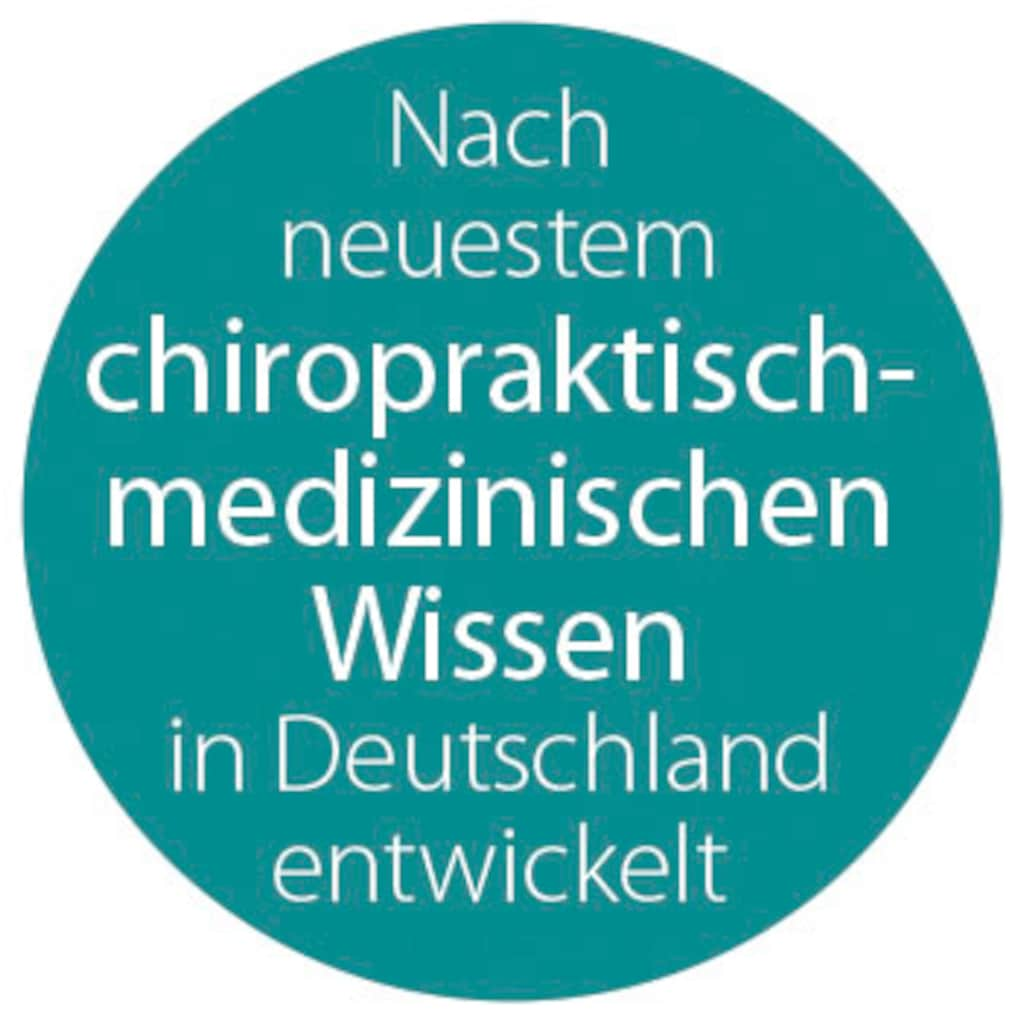 Nackenstützkissen, »NeckProtect Ultra«, Centa-Star