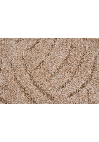 Andiamo Teppichboden »Amberg«, rechteckig, 9 mm Höhe, Meterware, Breite 500 cm,... kaufen