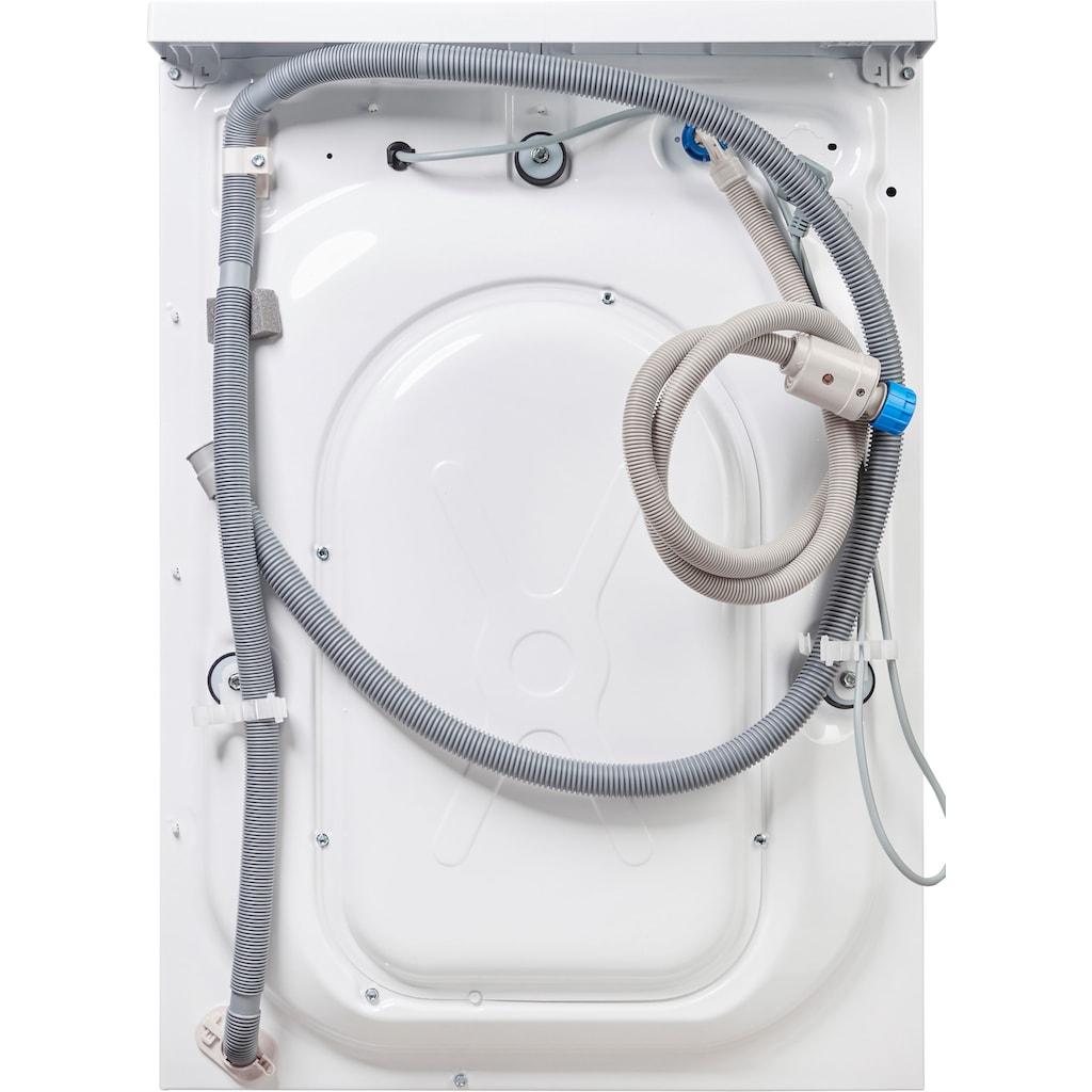 AEG Waschmaschine, L6FBA5470