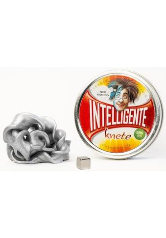 INTELLIGENTE knete Intelligente Knete »Ferromagnetisch - Silber«, magnetisch kaufen