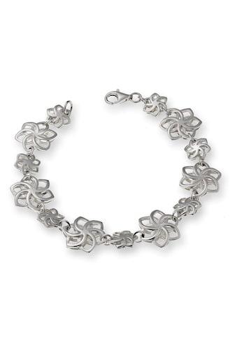 Der Herr der Ringe Armband »Flowers, 10004111« kaufen