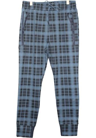 Zhrill Jogger Pants »FABIA«, mit seitlichen Eingrifftaschen kaufen