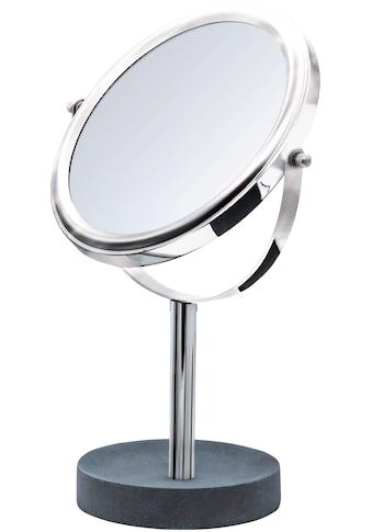 Ridder Kosmetikspiegel »Cement« kaufen