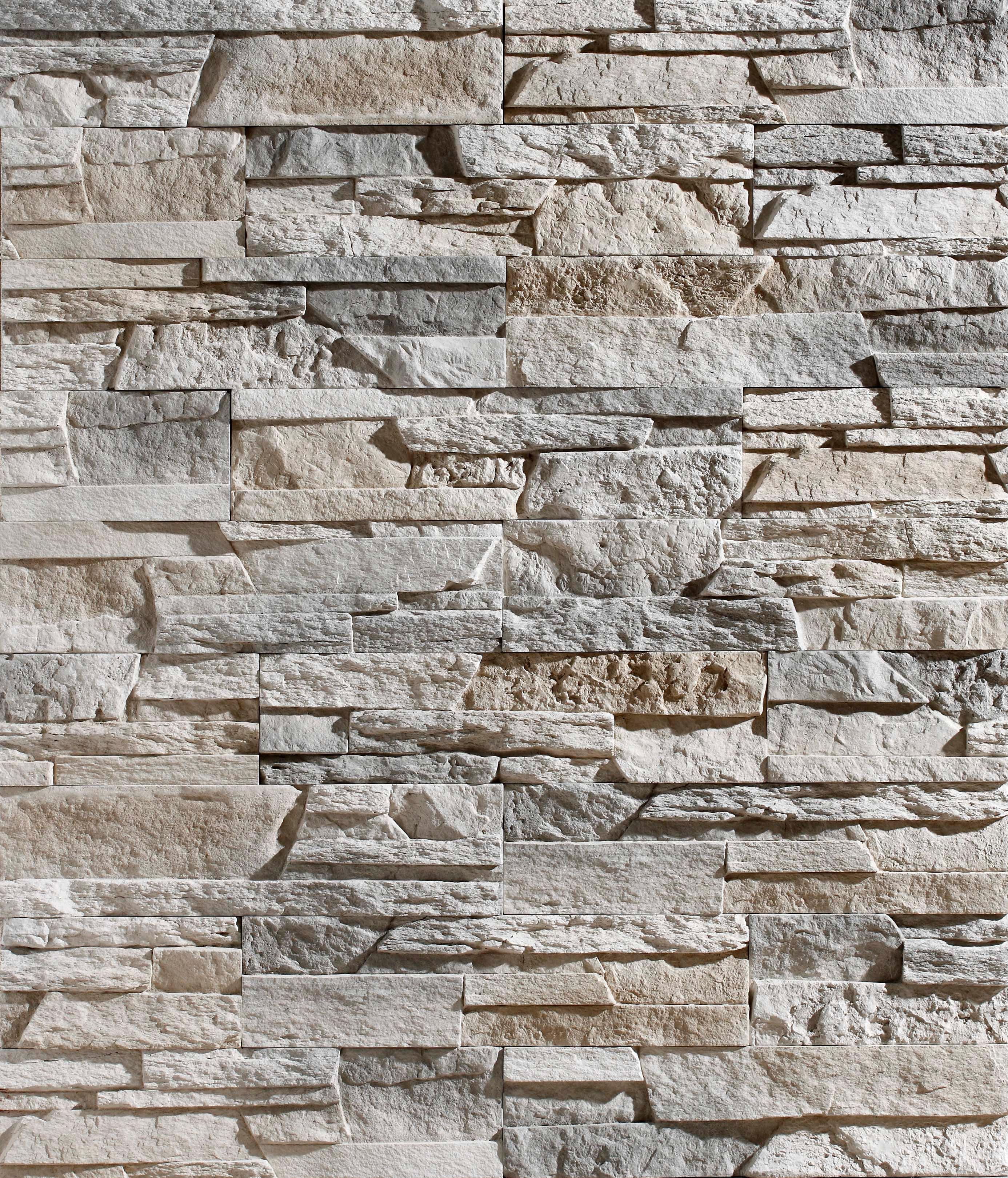 Celina Klinker Verblendsteine »Nepal« | Baumarkt > Wand und Decke > Verblendsteine | CELINA KLINKER