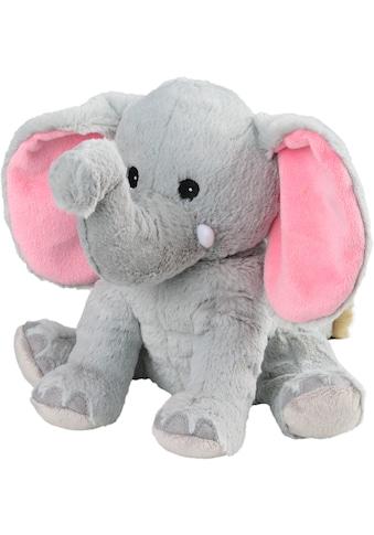 Warmies® Wärmekissen »Elefant« kaufen