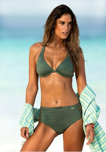 Bench. Bügel-Bikini-Top »Perfect« kaufen