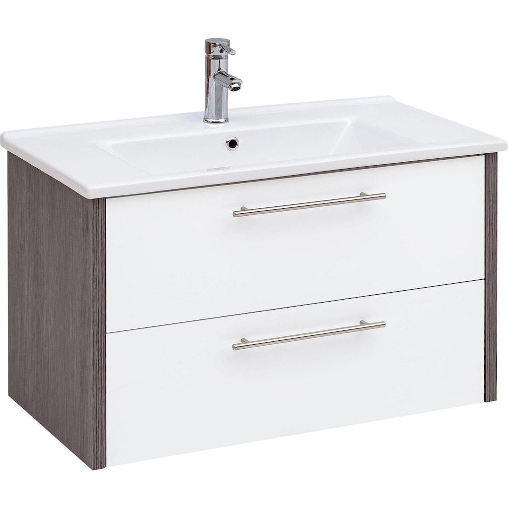 Schildmeyer Waschtisch »Triant«