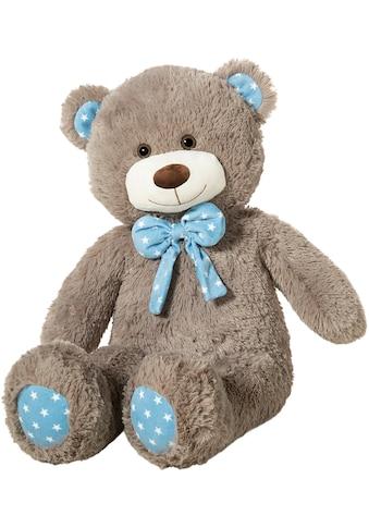 Heunec® Kuscheltier »Bär, 80 cm« kaufen