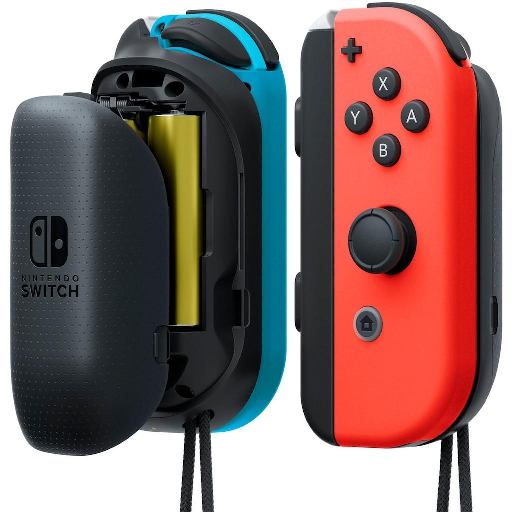 Nintendo Switch Batterie »Joy-Con«, 1,5 V