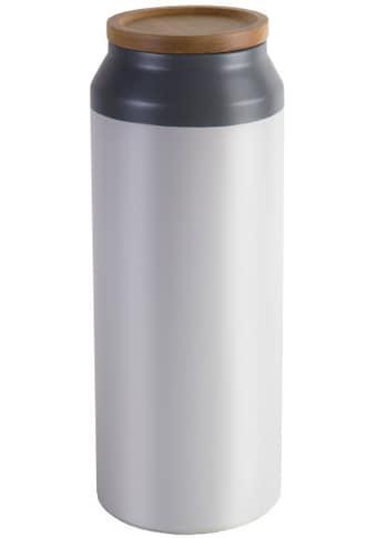 JAMIE OLIVER Frischhaltedose, (Set, 1 tlg.) kaufen