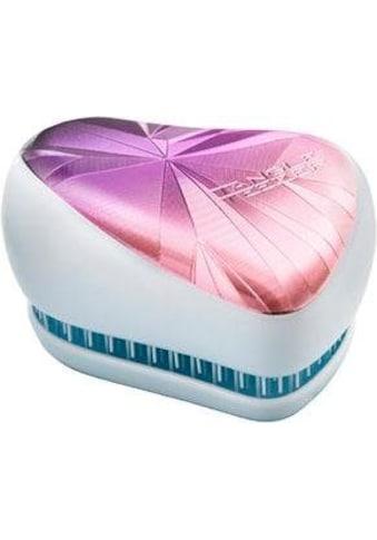 TANGLE TEEZER Haarentwirrbürste »Compact Styler Smashed Holo« kaufen