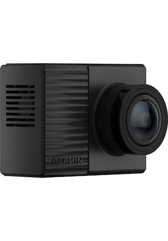 Garmin Dashcam »Tandem«, HD Ready kaufen