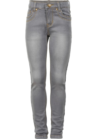 Creamie Stretch - Jeans kaufen