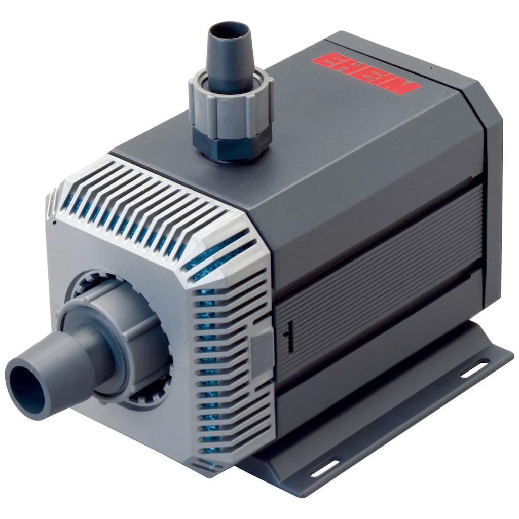 EHEIM Aquarienpumpe »universal 2400«, 2400 l/h