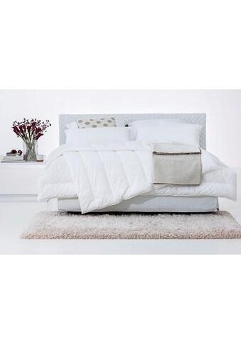 4 - Jahreszeitenbett, »Vital Plus«, Centa - Star, 4 - Jahreszeiten, Bezug: 100% Baumwolle kaufen