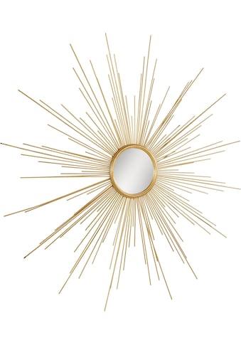 Leonique Dekospiegel »Spiegel« kaufen