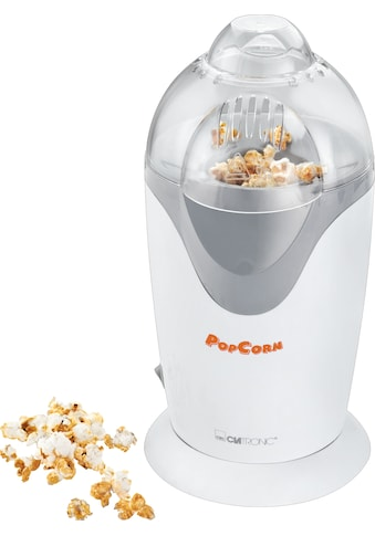 CLATRONIC Popcornmaschine »PM 3635« kaufen