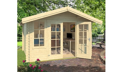 Outdoor Life Products Gartenhaus »Kalmar 280« kaufen
