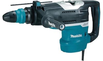 Makita Kombihammer »HR5212C«, für SDS-MAX 52 mm kaufen