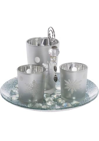 Teelichthalter »Somni« kaufen