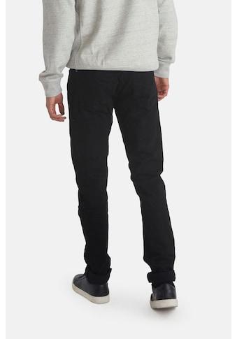 Blend Slim-fit-Jeans »Twister« kaufen
