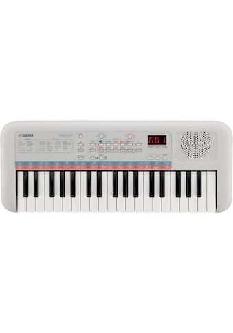 """Yamaha Keyboard """"PSS - E30"""" kaufen"""