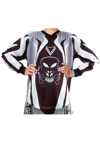 roleff Motocross-Shirt »RO 850« kaufen