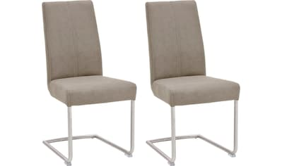 """MCA furniture Esszimmerstuhl """"Brasilia B"""" kaufen"""