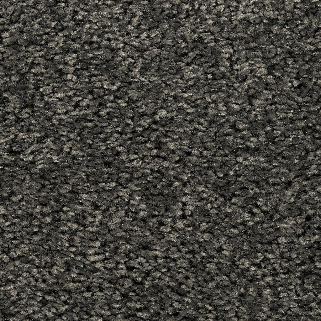 VORWERK Teppichboden »Passion 1001«, Meterware, Velours, Breite 400/500 cm