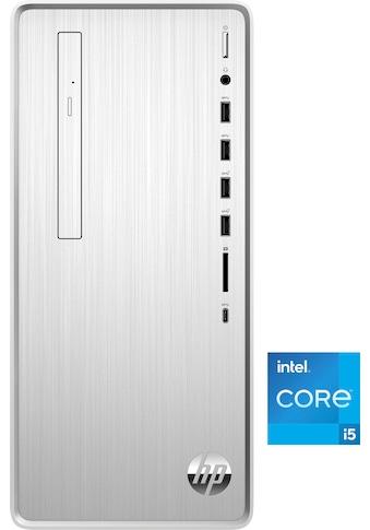 HP PC »Pavilion TP01-2200ng« kaufen
